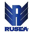 地域再生・ドローン利活用推進協会(RUSEA)
